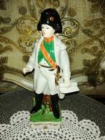 GDR Napóleon