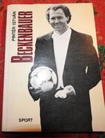 Beckenbauer  _Pintér István