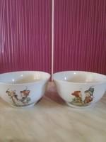 Csésze  ( leveses csésze)