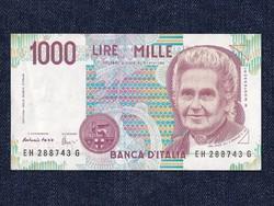 AUNC Olasz 1000 líra 1990/id 5981/