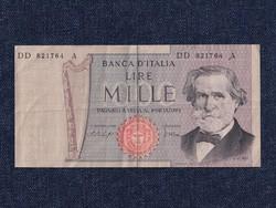 Olasz 1000 líra 1969/id 5994/