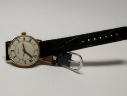 Raketa Watch