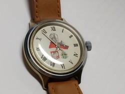 Boctok Watch