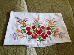 a3048933b1 Szőnyeg, Textil » Kézimunka   Galéria Savaria online piactér - Antik ...
