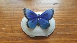 Rosenthal porcelán pillangó, Himmelstoss