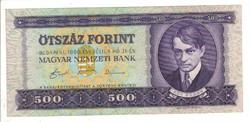 500 forint 1990 1.