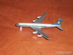 Régi repülő modell