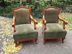 2 db fotel együtt ennyi!!! utolsó fix ára
