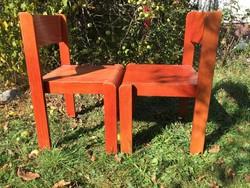 Wiesner Hager székek design loft minimal