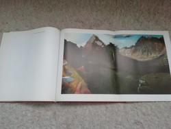 Német Lajos - Csontváry könyv, 1976