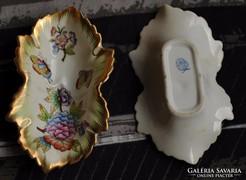Herendi porcelan