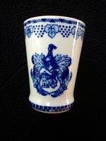 Meisseni jubileumi pohár