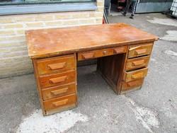 Lingel íróasztal
