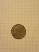 """10 Pfennig 1916 """" A """" !    ( 3 )"""