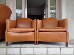 Rolf Benz fotelek párban