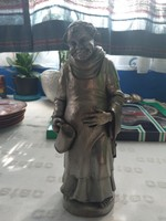 Ón szerzetes
