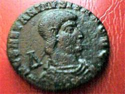 (Római) CONSTANTIVS II.