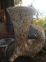 Gorka váza