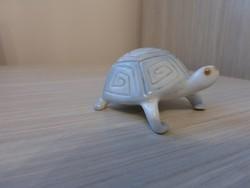Aquincum aqva teknős