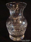 Krisály váza