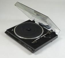 0V839 Technics SL-DD33 Direct Drive lemezjátszó