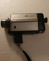 Retro Bauer star 4 kamera alkatrésznek ,javításra