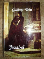 GULÁCSY IRÉN JEZABEL