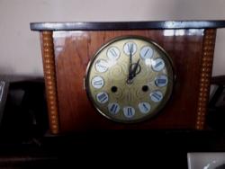Régi orosz óra