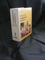 RAABE 2 Vendéglátósok kézikönyve