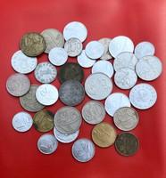 Szláv érme lot-Csehszlovák, Jugoszláv és Szovjet