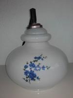 Nagyon szép, régi mennyezeti lámpa.