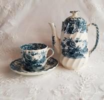 Copeland kanna+csésze szett