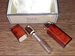 Hermés Galéche Parfüm