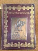 Árpád és az Árpádok