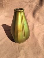 Zsolnay parfümös Ritka