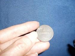 1 Krajcár Kreuzer 1851 *384