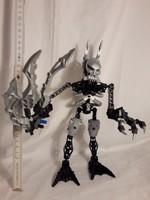 LEGO Tecnik TRANSFORMERS figura