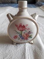 Porcelán (Kispesti) kulacs