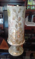 Zsolnay váza antik