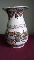 Csenki HMV váza
