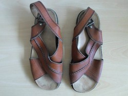 494ee34d2269 Gardrób » Férfi » Férfi cipő | Galéria Savaria online piactér ...