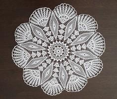 f0be3f33e3 Szőnyeg, Textil » Terítő | Galéria Savaria online piactér - Antik ...