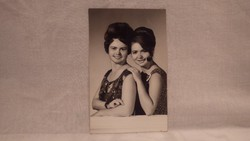 Nővérek fotó