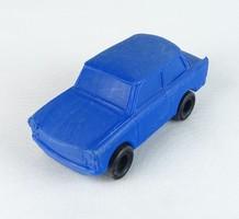 0W119 Retro Trabant 601 limusine 16.5 cm