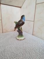 Rosenthal madár 16 cm