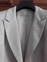 Eredeti ROMAN ORIGINASL blézer, kis kabát  Alkalom, party, esküvő, örömanya