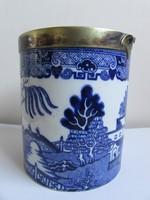 Regi Kinai porcelan