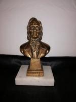 1,-Ft  Liszt Ferenc bronz szobor!