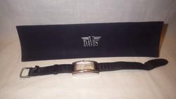 Davis 8140 karóra