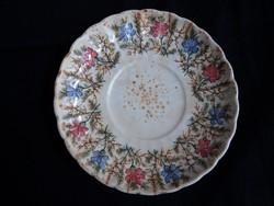 Sarreguemines csészealj 16 cm